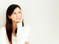 20〜30代の女性に増えている「子宮頸がん」