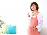 知ってる? 「妊娠中に食べるといいもの」