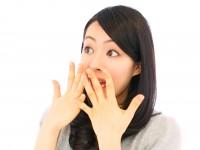 若い女性にも? 「加齢臭」の原因と予防法をご紹介