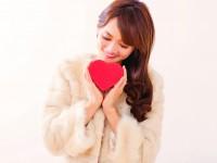 「恋愛体質」  心理学的にはどう分析する?