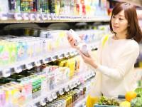 11月19日は備蓄の日。管理栄養士が勧める「食料の備蓄」