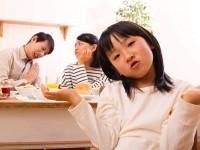 親が離婚すると子もするの? 「離婚と遺伝子」の関係