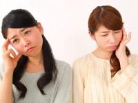 3人に1人が悩んでいる「頭痛」の種類とその対処法