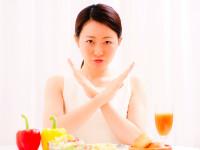 「拒食症」が女性に多いのはどうして?