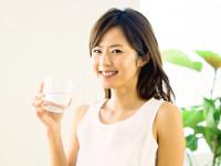 熱中症対策、意識的にするべき「水分補給のタイミング」