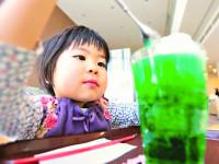 炭酸飲料やコーヒーを子どもが飲んでいるけれど… 身体に悪影響はない?