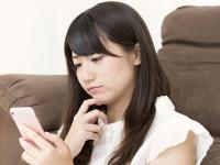LINEやメールで実践できる方法も。「認知行動療法」について
