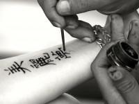 日本でも増えてきた「タトゥー」。 健康への影響はある?