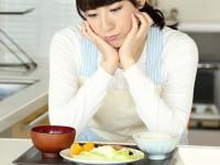 生理前・生理中の不調を緩和する、食事面でのポイント