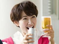 日々飲酒のアナタは要チェック!  アルコールのカロリーを知ろう