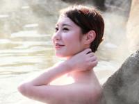 温泉が身にしみる季節…。でも「湯あたり」にはご用心!