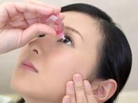 コンタクト使用者は特に注意? 「瞼裂斑 (けんれつはん)」という病気