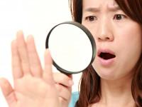 爪のデコボコは何かのサイン? 爪からわかる健康状態
