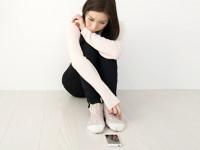 「孤独」が健康リスクに? 「孤独」が健康に及ぼす影響とは