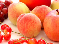 果物や豆乳で? 突然発症する『口腔アレルギー症候群』は花粉症とも関連あり?