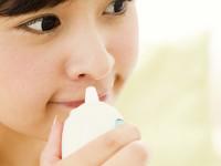 鼻がつまって眠れない… 寝るときの鼻づまりを解消する方法