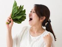 妊活中のサプリメント… 選ぶポイントと正しい活用法