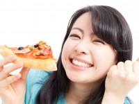 ダイエットの停滞期脱出、有効なのはズル休み? 「チートデイ」について