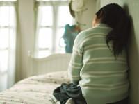 発症の確率は100人に1人… 統合失調症を詳しく知ろう
