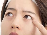 眼科の代表的な病気「白内障」と「緑内障」 白と緑でなにが違う?