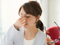口や目の渇きには気をつけて! 女性に多い疾患「シェーグレン症候群」