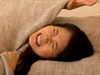 大人の悪夢はストレスが原因? 『悪夢障害』とは