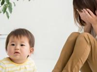 10人に1人とも言われる「産後うつ」は、予備知識も大事