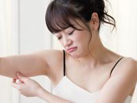 食事制限と運動だけではダメ? 顔や太もも、二の腕「部分痩せ」のコツ