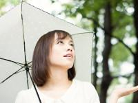 憂うつな梅雨は、 ココロとカラダをほぐして前向きに!
