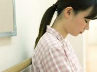 「がん治療と仕事の両立」 利用できる制度と厳しい現実