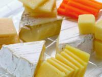妊婦さんはとくに気をつけたい、チーズなどにいる細菌「リステリア」